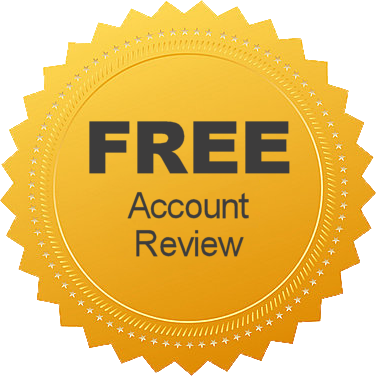 Free AdWords Account Review